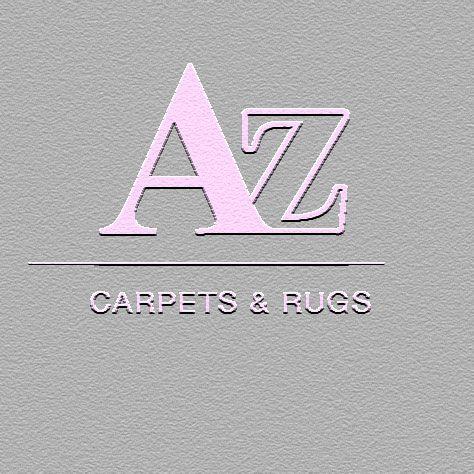 Teppiche von A-Z