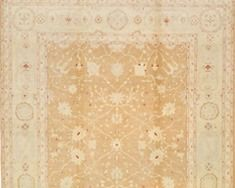 Tabriz Antik Design