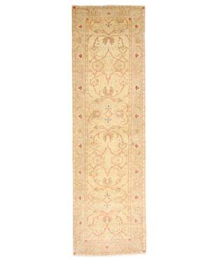Täbriz Antik Design