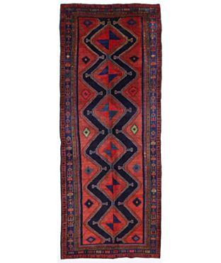 Kolyai
