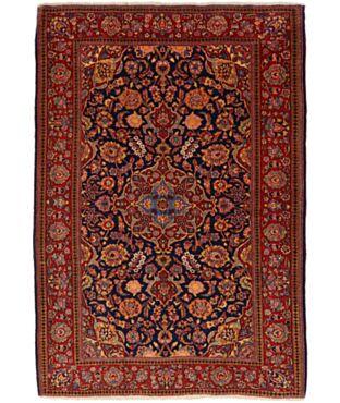 Kashan Antik