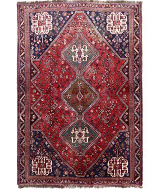 Shiraz Antik Art