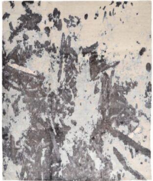 Modish Onyx Rugs