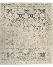 Garden Oskui Carpets