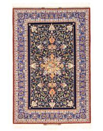 Isfahan Premium