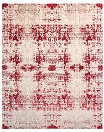 Lake Oskui Carpets