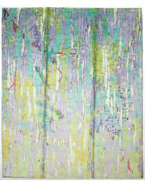 Forest Oskui Carpets