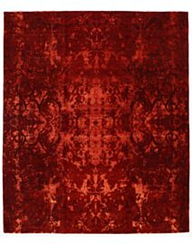 Twist Oskui Carpets