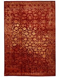 Flower Power Oskui Carpets