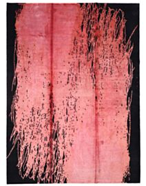 Oskui Carpets