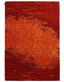 Florence Onyx Rugs