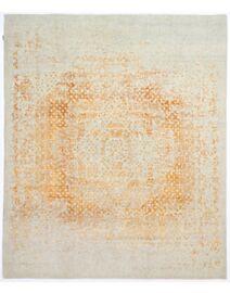Mamlouk Oskui Carpets