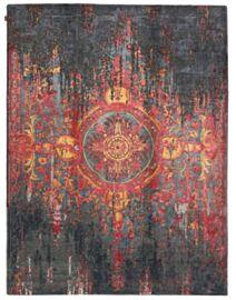Aubusson Oskui Carpets