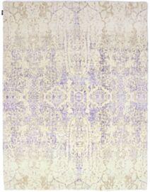 Leon Oskui Carpets