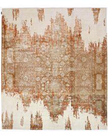 Opera Oskui Carpets