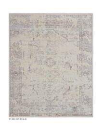 Cocoon Oskui Carpet