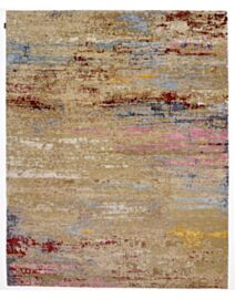 Cloudy Oskui Carpets