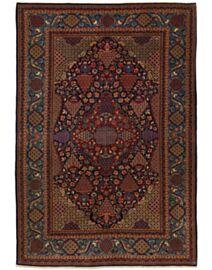 Kashan Antique