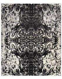 Arabica Oskui Carpets