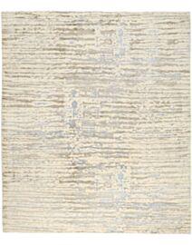 Chrystal Oskui Carpets