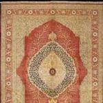 Tabriz-Hajjalili
