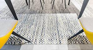 Kelem carpets